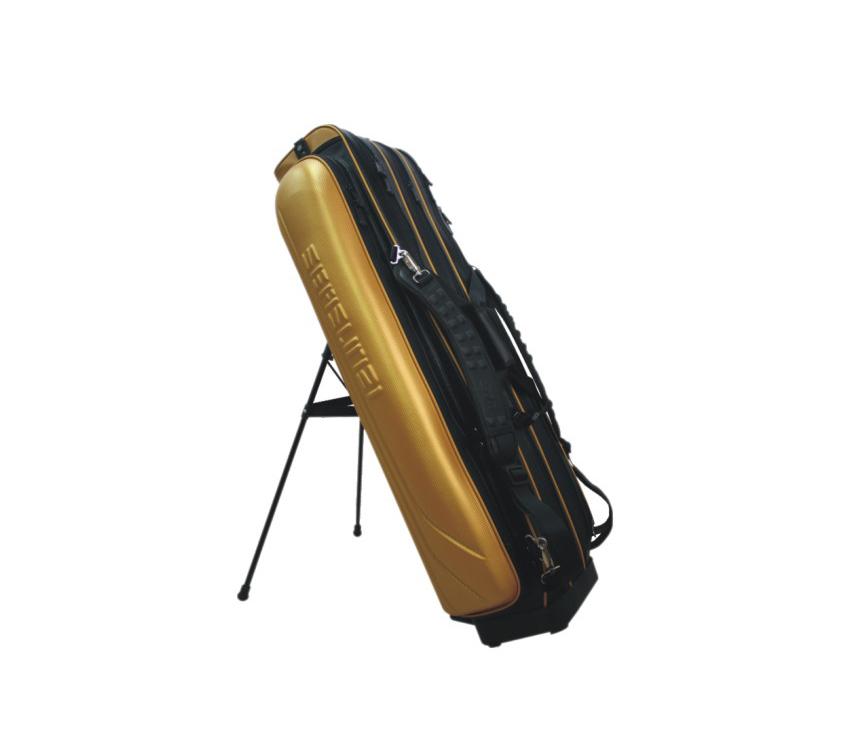 민물5단가방