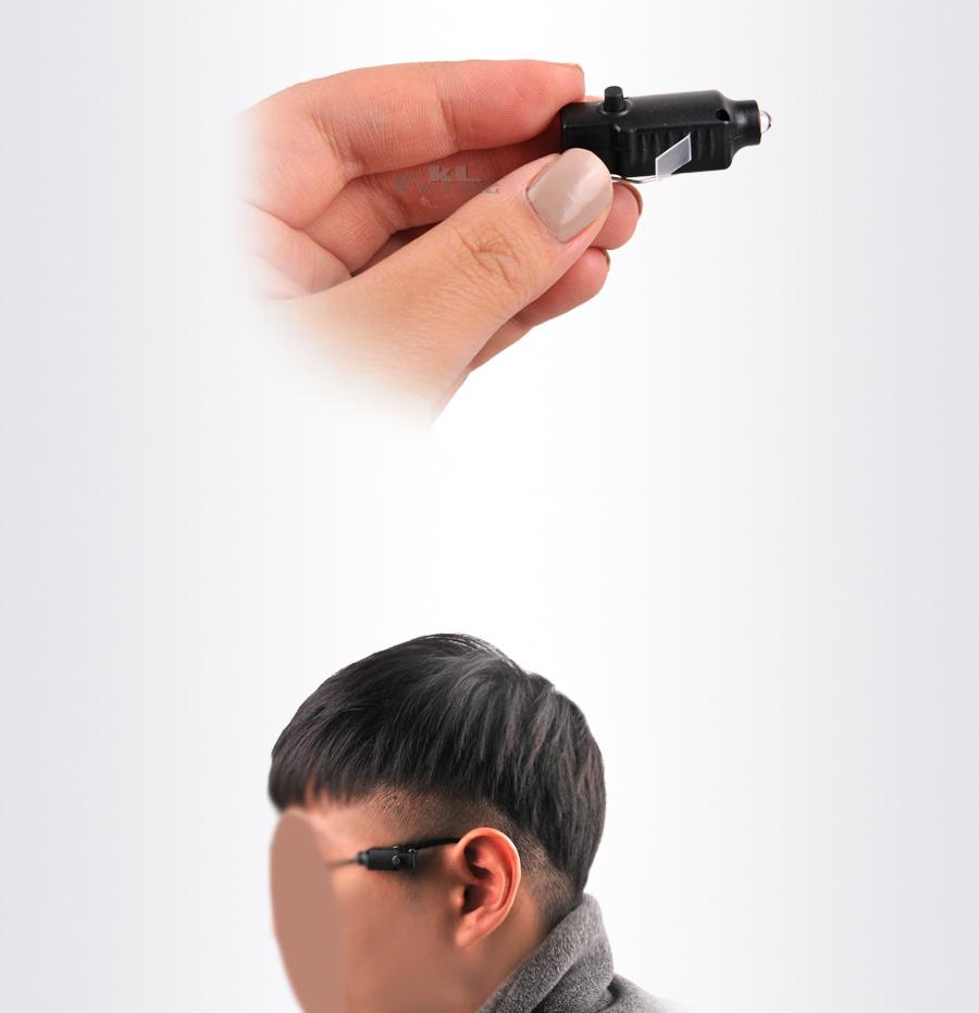다용도 클립라이트 일산 LED 안경부착 공구부착 후래쉬