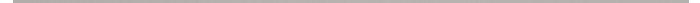 영규 (MEGA TRACE) 메가트레이스 (초원투) 백사장초원투낚시대 초월원투 알루미늄스파이크